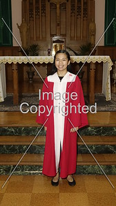 2018 Confirmation_006