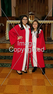 2018 Confirmation_036
