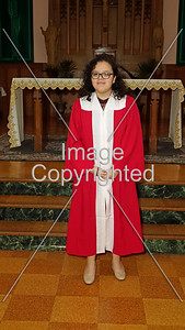 2018 Confirmation_025