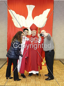 2018 Confirmation_124