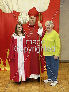 2018 Confirmation_134