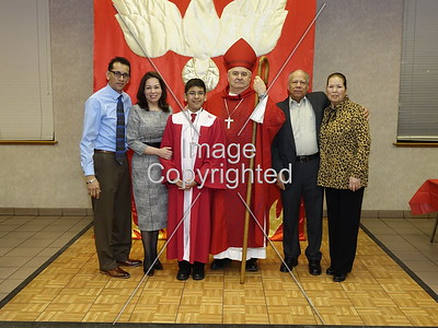 2018 Confirmation_128