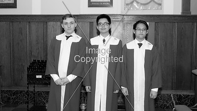 2018 Confirmation_001