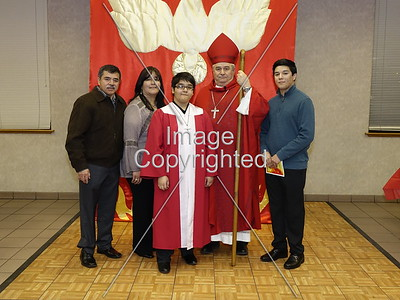 2018 Confirmation_127