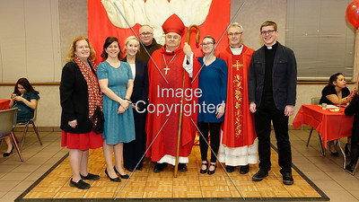 2018 Confirmation_139