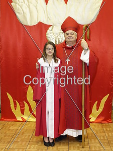 2018 Confirmation_132