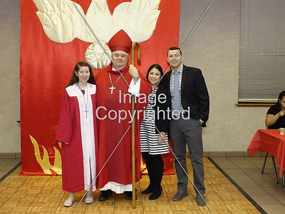 2018 Confirmation_135