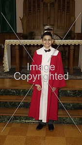 2018 Confirmation_012