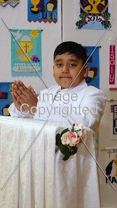 2019 1st Communion_027