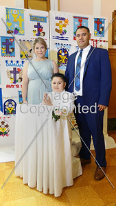 2019 1st Communion_007