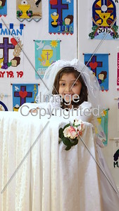 2019 1st Communion_036