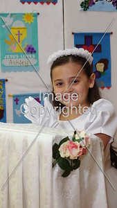 2019 1st Communion_028