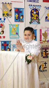 2019 1st Communion_006