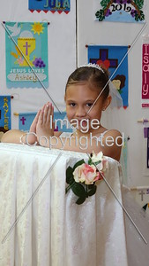 2019 1st Communion_022