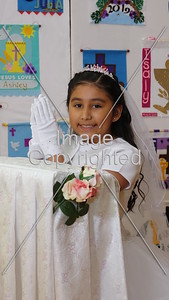 2019 1st Communion_018