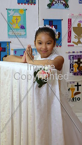 2019 1st Communion_024