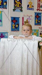 2019 1st Communion_002