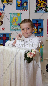 2019 1st Communion_014