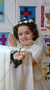 2019 1st Communion_026