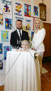 2019 1st Communion_003