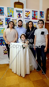 2019 1st Communion_021