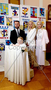 2019 1st Communion_004
