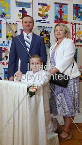 2019 1st Communion_015