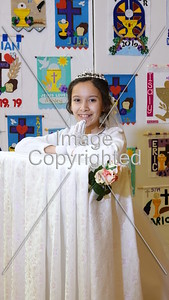 2019 1st Communion_010
