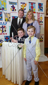 2019 1st Communion_017