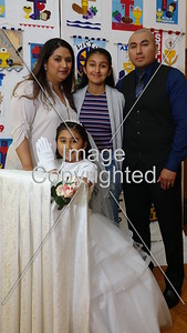 2019 1st Communion_019