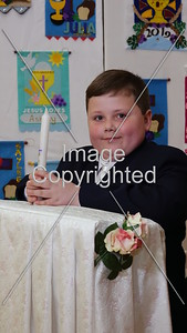 2019 1st Communion_016