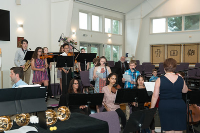 2017musicministry-8029