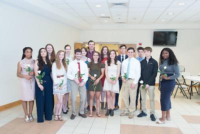 2018baccalaureate-3831