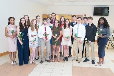 2018baccalaureate-3832