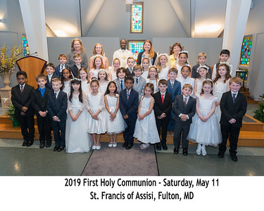 8x10-2019-1steucharist-group-1127