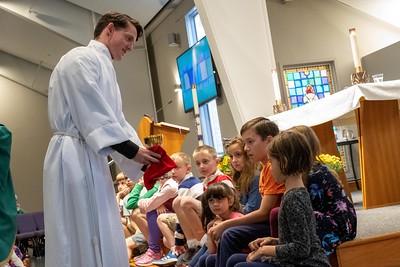 childrens_liturgy-9465