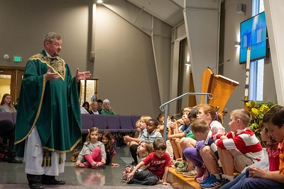 childrens_liturgy-9468