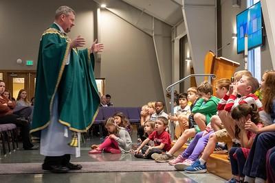 childrens_liturgy-9456