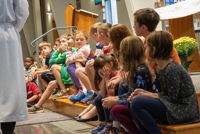 childrens_liturgy-9463