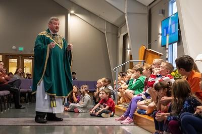 childrens_liturgy-9454