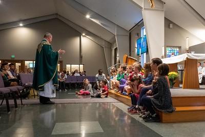 childrens_liturgy-9448