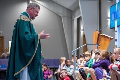 childrens_liturgy-9473