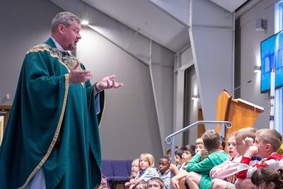 childrens_liturgy-9462