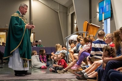 childrens_liturgy-9464
