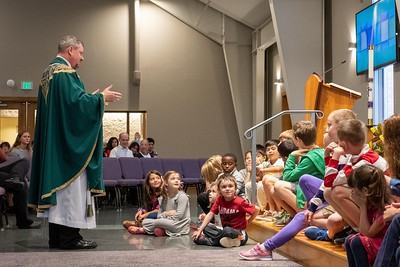 childrens_liturgy-9452