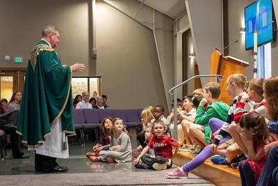 childrens_liturgy-9451