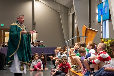 childrens_liturgy-9467