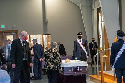frdennis-funeral-9091