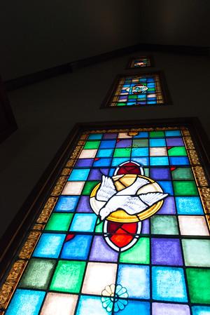 stainedglass-install-0606