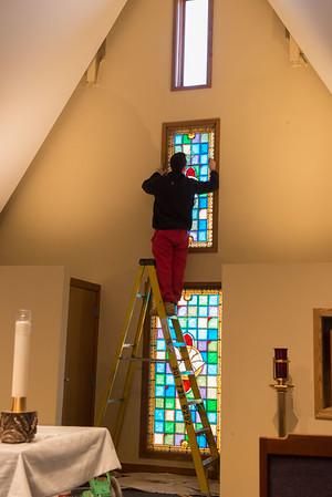 stainedglass-install-0545